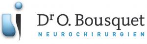 Docteur Olivier Bousquet Logo